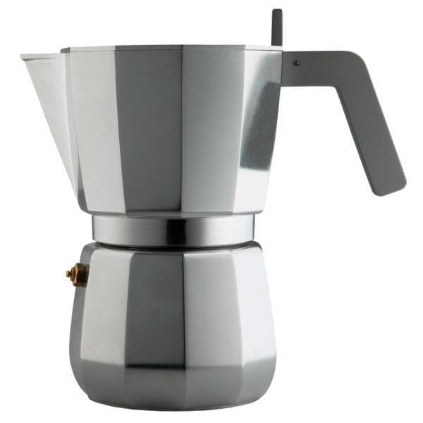 Alessi kahvinkeitin