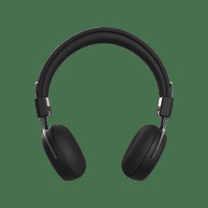 aWear kuulokkeet