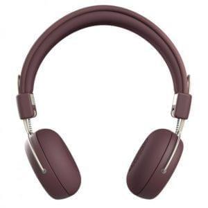 Kreafunk kuulokkeet