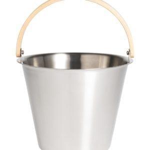 Design saunasanko